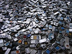 Sea of phones.jpg