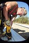 Seabees restore GITMO Goat Locker DVIDS354159.jpg