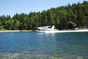 Seair Seaplanes (17).JPG