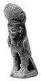 Seal amulet of Ba bird MET 32-1-212.jpg