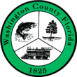 Seal of Washington County, Florida.png