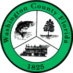 Seal of Washington County, Florida