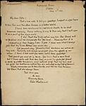 Sean MacDermott letter.jpg