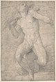 Seated Figure of Mercury MET DP810976.jpg