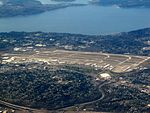 Seattle-Tacoma International Airport (6977286589).jpg