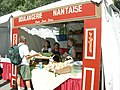 Seattle - Bastille Day - boulanger 02.jpg