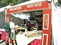 Seattle - Bastille Day - boulanger 02.jpg