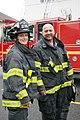 Seattle Firefighters, 2008 (50331042332).jpg