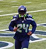 Seattle Seahawks vs Chicago Bears, 22 August 2014 IMG 4583 (15084932255).jpg