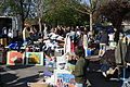 Second-hand market in Champigny-sur-Marne 049.jpg