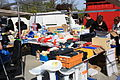Second-hand market in Champigny-sur-Marne 101.jpg