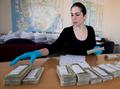 Secret Service Asset Forfeiture and Money Laundering Task Force (AFMLTF).png