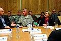 Secretary Clinton Travels to Afghanistan (4373328129).jpg