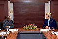 Secretary Kerry Meets With Kenyan Chief Justice Mutunga in Nairobi (17366348272).jpg