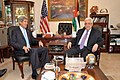Secretary Kerry meets with PA President Abbas (3).jpg