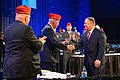 Secretary Pompeo Delivers Remarks at the American Legion (48631215043).jpg