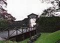 Sector de la Muralla y puente levadizo.jpg