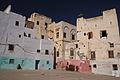 Sefrou, Morocco (6343603854).jpg