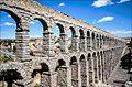 Segovia—Aqueduct 002.jpg