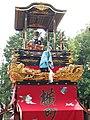 Seiō-sha2(Komaki Akiha Festival, 2017.08.20).jpg