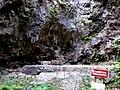 Seifautaki Okinawa Japan 沖縄 斎場御嶽 - panoramio (1).jpg