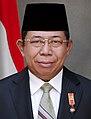 Sekretaris Kabinet Sudi Silalahi.jpg