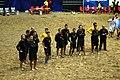 Selección portuguesa de fútbol-praia.jpg
