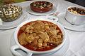 Seleccion-de-tapas-restaurante-chipiona-venta-aurelio.jpg