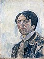 Selvportræt (Harald Giersing, 1909).jpg