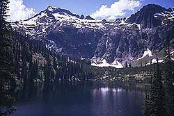 Selway Bitterroot Wilderness.jpg