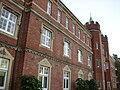 Selwyn College, Otago.jpg