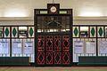 Selzthal Inselbahnhof Wartesaal Tür.jpg