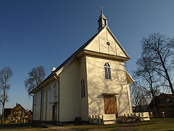 Semeliskes church 2.jpg