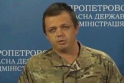 Semen Semenchenko with his balaclava removed.jpg
