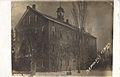 Seminary C. PP. S. (16260476206).jpg