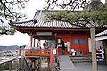 Senkoji Onomichi08n3872.jpg