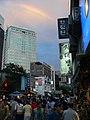 Seoul-Insadong-rainbow.jpg
