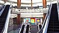 Seoul-metro-629-Noksapyeong-station-precinct-20181126-161343.jpg