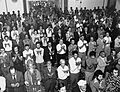September 25, 1976 - Salat al-Eid al- Fitr - Tehran (1).jpg