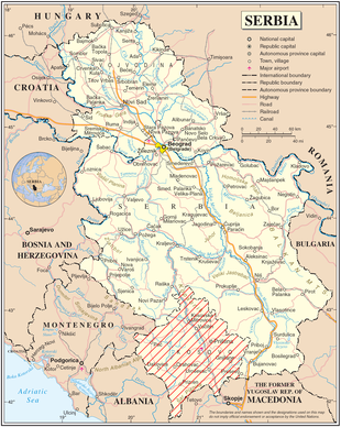 Serbia DisputedKosovo Map.png