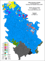 Serbia Ethnic Map 2011.png