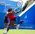 Serena Williams (5848790177).jpg
