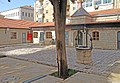 Sergey house jerusalem 13.jpg