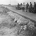 Serie Landmijnen ruimen in Hoek van Holland, Bestanddeelnr 900-6454.jpg