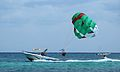 Serie de fotografías en Playa del Carmen 40.jpg