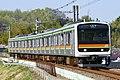 Series209-3000-JRE.jpg