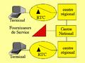 Service centralisé.png