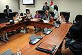 Sesión de la comisión de la mujer (6874978290).jpg