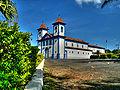 Sete Lagoas cathedral.jpg