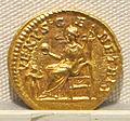 Settimio severo, aureo per giulia domna, 193-211, 02.JPG